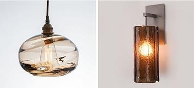 The Unlimited Possibilities of Unique Designer Lighting
