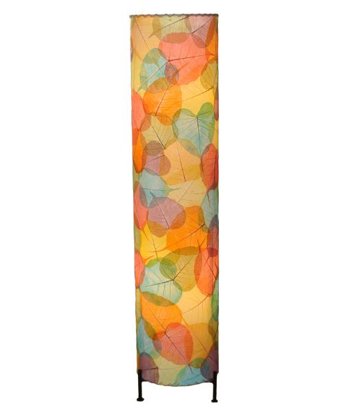 Picture of Unique Floor Lamp | Banyan - Large