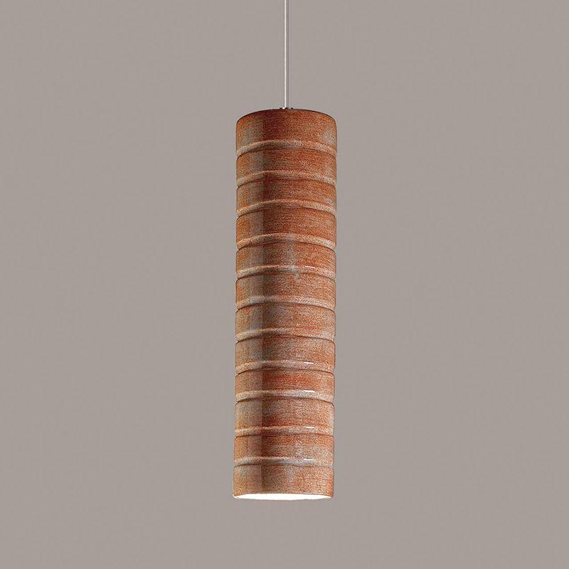 A19 Pendant Light | Strata
