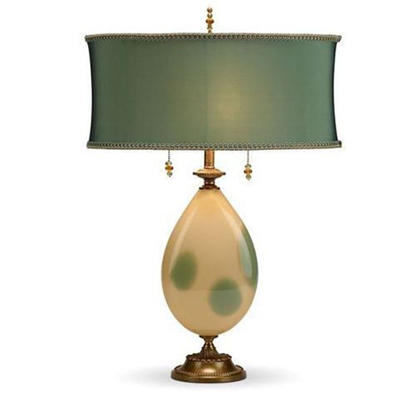 Kinzig Lamps | Lucy
