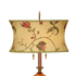 Picture of Kinzig Floor Lamp   James - Round