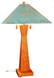 Santa Rosa Table Lamp